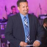 Matt Hale, Social Media & Reputation Manager - Anaheim Majestic Garden Hotel