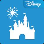 Disneyland App Icon