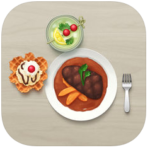 Eats for Disneyland App