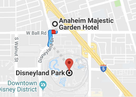 Disneyland® Resort Good Neighbor Hotel - Anaheim Majestic ... on map of holiday inn orange lake, map of hotels chicago, map of disney hotels anaheim, map of amtrak anaheim station, map of duval street hotels, map of pittsburgh hotels, map of asheville hotels, map of downtown disney in anaheim, map of hotels san juan puerto rico, weather in anaheim, map of orange lake resort orlando, map of downtown denver hotels, map of disneyland in anaheim, map of disneyland area hotels, hilton in anaheim, map of hotels california, map of louisville hotels, map of anaheim near disneyland, map of big bear lake hotels, map of amsterdam hotels,