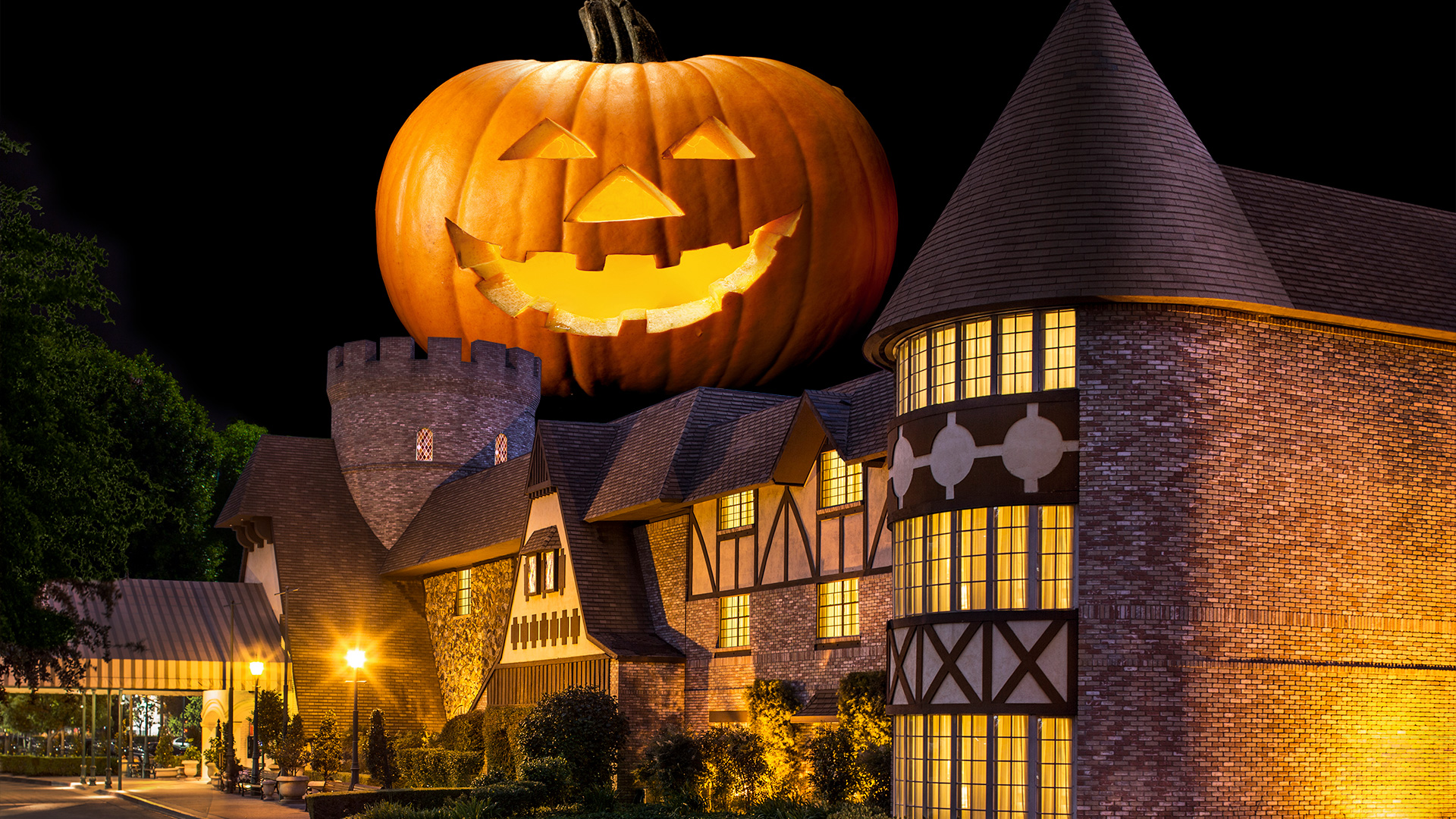 Spooktacular 2018 Halloween Events Around Anaheim Ca